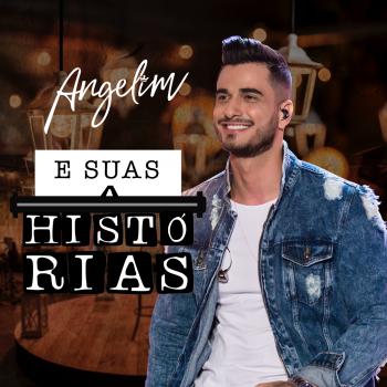 """""""Gargalo"""" de Angelim tem participação da dupla Zé Neto e Cristiano"""