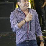 Marília Mendonça, Gusttavo Lima, Léo Santana e Zé Cantor eletrizam no Festival Expocrato