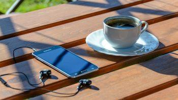 10 BenefIcios Ao Ouvir musicas