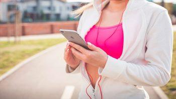 Musicas Relaxantes Fazem Bem Para Saúde
