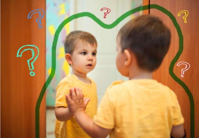 """Profissionais, pais e especialistas falam sobre o """"Autismo"""""""