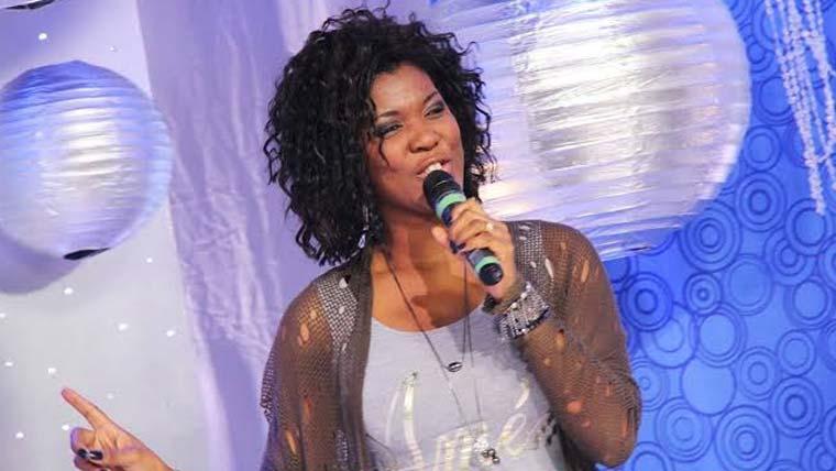 Betânia Lima produz o musical O Rei é Show no interior de São Paulo