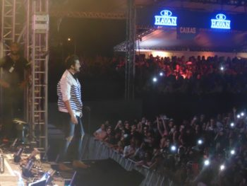 Luan-Santana-agita-Villa-Mix- Beto-Carrero-em-Santa-Catarina-10