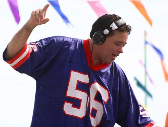 DJ Malboro