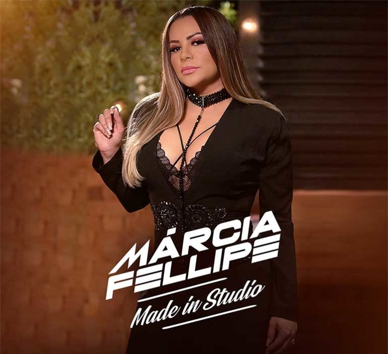 MarciaFelipe-no-YoutubeMusic