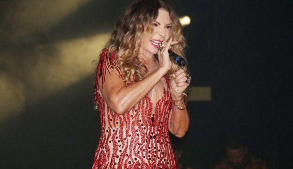 Alba Ramalho