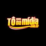 Redação TôNaMidia