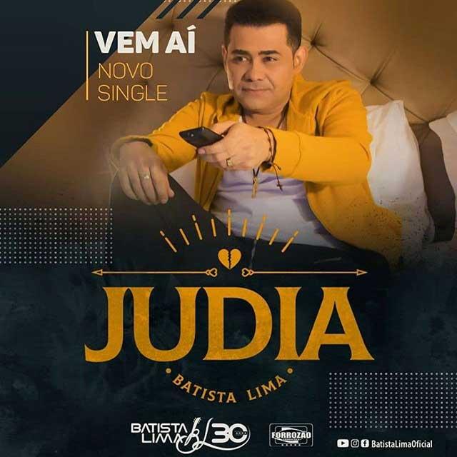 Batista Lima - Judia