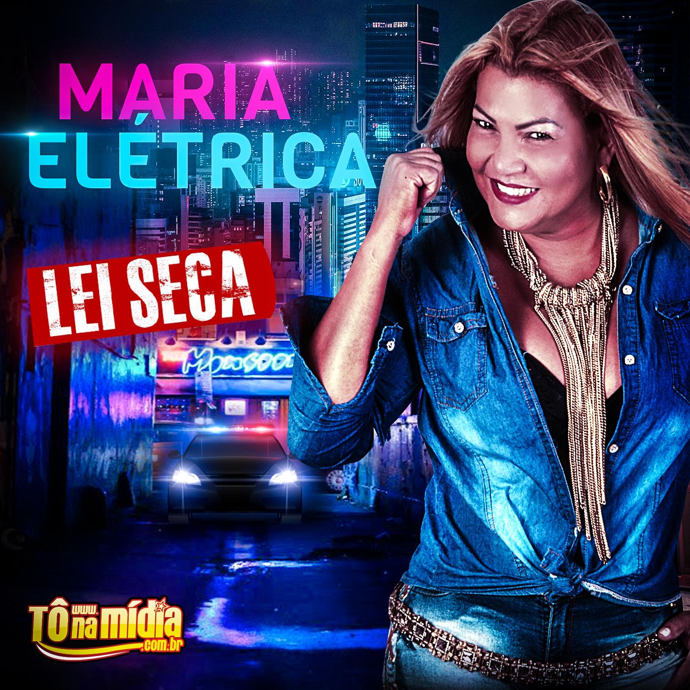 Maria Elétrica