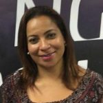 Claudiana Rosario