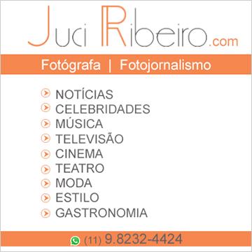 JuciRibeiro