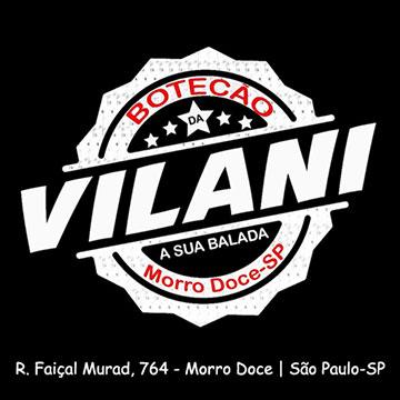 Botecão da Vilani