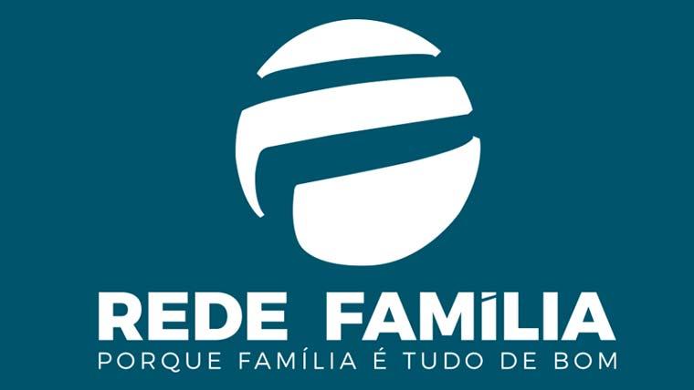 TV Rede Família estreia nova programação em 1º de março