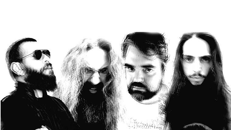 """Sad Theory: single """"Canis Metallicus"""" com letra inspirada na série Black Mirror"""