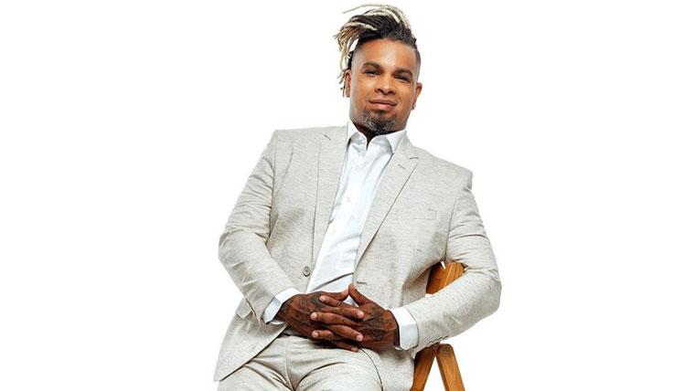 Além da música 'Rodriguinho' revela talento como empresário àfrente de diversos negócios