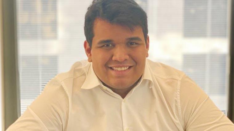 Conheça a trajetória do empreendedor Victor Veronez, um autodidata de sucesso