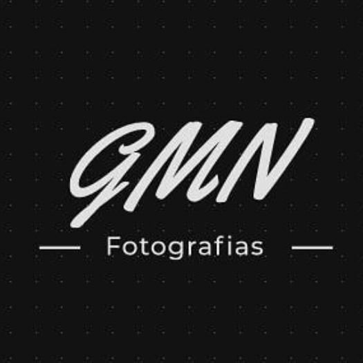 Guiga DMN