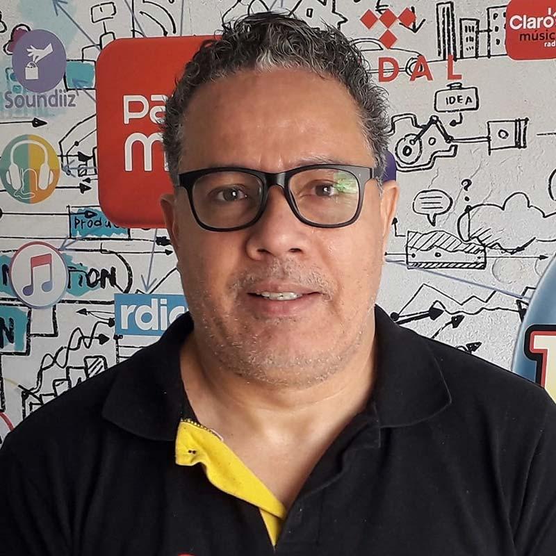 Claudê Lopes