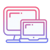 iconpcPNG