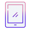 icontabletpng